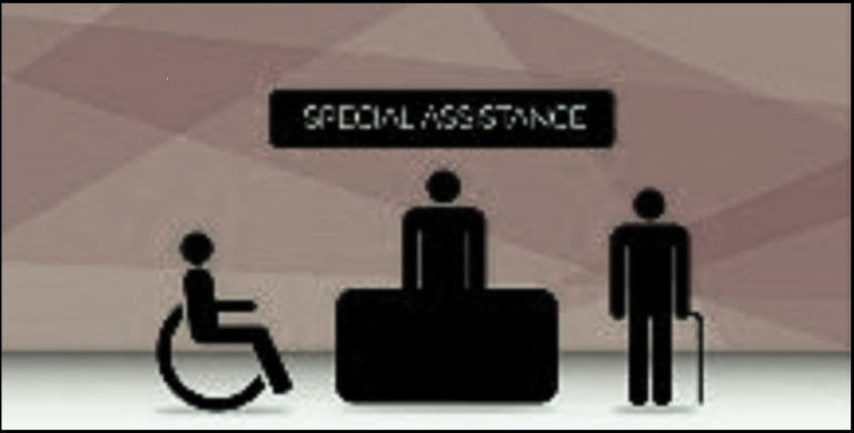 special-assistance-frame-cropped-2